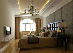 选购高档窗帘应该从哪几个方面考虑?