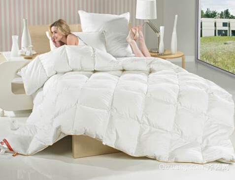 多喜爱床上用品