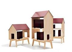 家庭旧物改造  即实用又省钱