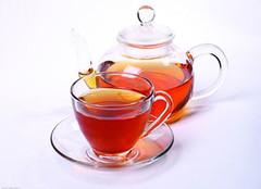 那些优质的花茶品牌