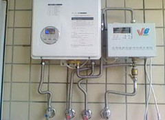 家用热水循环泵不好用?