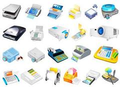 办公用品报价的高低跟哪些因素有关系?