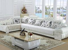 沙发长度的选择主要是取决于什么?
