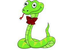 属蛇的名人有哪些?属蛇的人有什么性格特点?
