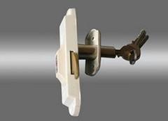 推拉门锁哪种好?