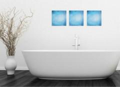 冲浪按摩浴缸好吗 质量又有何保障?