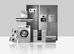 海尔洗衣机哪一款好关键在于你需要什么类型