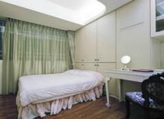 1.8米的床应该选择什么尺寸的被套?