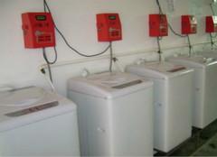 你知道海尔投币洗衣机的价格为多少吗?