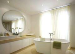 浴缸什么材质的比较好?