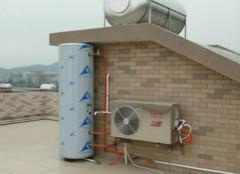 阿斯丹顿热水器的质量怎么样?