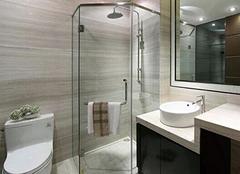巴斯曼淋浴房怎么样?或许是你不错的选择哦!