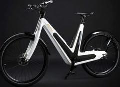 关于碳纤维自行车的那些事儿