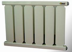 超导暖气片怎么样?保暖效应非常明显