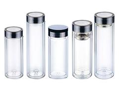 双层玻璃杯什么牌子好?有什么选购技巧