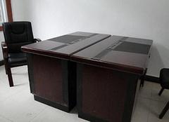 长沙办公家具回收点有哪些?如何选择靠谱的回收点