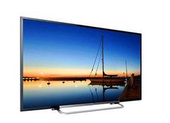 平板电视尺寸 平板电视品牌推荐