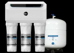 金利源净水器的质量到底怎么样?