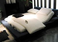 cbd寝具 意大利·阿玛尼顶级设计