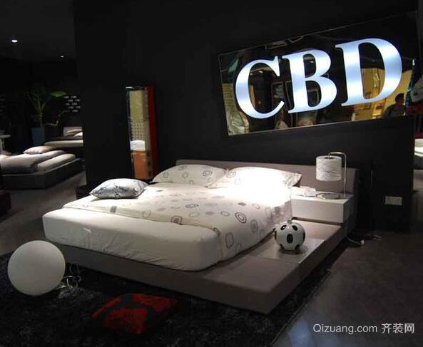 cbd寝具