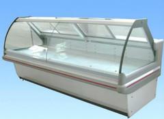 小鸭冰柜质量怎么样 小鸭冰柜价格大概多少?