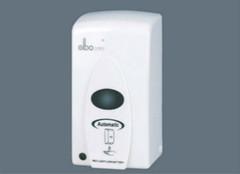 手动皂液器价格是多少?手动皂液器优势