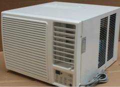 窗式空调怎么样 窗式空调优缺点介绍