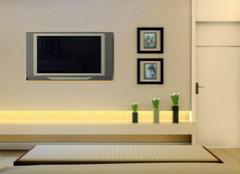 什么是白色家电?白色家电选择什么品牌比较好?