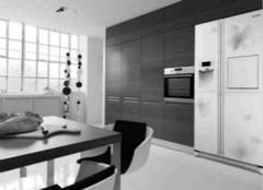 奇声冰箱质量怎么样?其优缺点又有哪些?