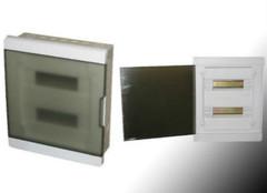 家用配电箱尺寸一般多大?如何选择家用配电箱