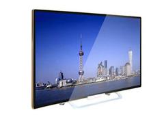 三洋电视机怎么样?市场口碑如何