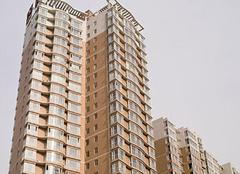 高层住宅得房率是多少?得房率的影响因素是什么