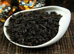 黑乌龙茶副作用有哪些?