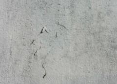你知道水泥的成分有哪些吗?