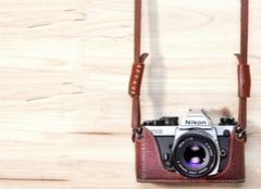 什么是微距镜头 而它和普通镜头又有何区别?