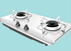 天然气灶VS液化气灶 让烹饪变得更加简单