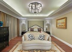 三人沙发标准尺寸 让家居没有狭隘感