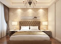 选择合适的床垫尺寸  提高睡眠质量
