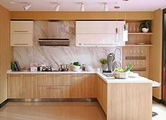 整体橱柜:让你的厨房既美观又整洁