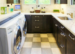 哪款洗衣机型号才是你的真爱?