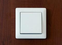 如何挑选电灯开关?品牌和选购要点要关注