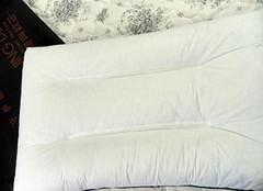 荞麦皮枕头作用大 长期使用精神好