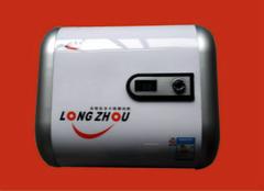 高品质热水器 使用注意是重点