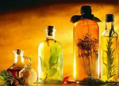 关于桉树油的作用 你都了解吗?