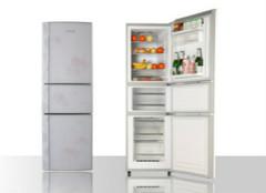冰箱漏氟怎么样?维修价格高不高