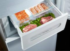 冰箱哪个厂家好?节能环保要做好