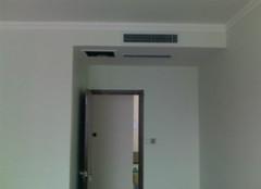 中央空调怎么选?尺寸大小是关键