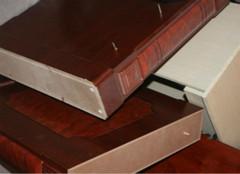 办公铁皮柜尺寸是多少?文件大小是关键