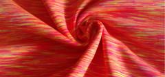 高品质仿丝棉 制作服饰的最佳选择