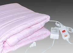 电热毯电热丝材质质量与价格关系